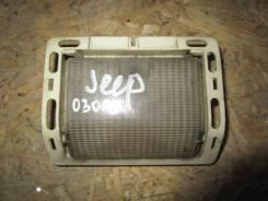 Плафон багажника Jeep Grand Cherokee 93-98