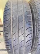 Dunlop SP Sport 200E. Зимние, износ: 30%, 1 шт