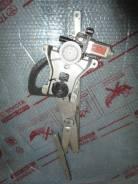 Стеклоподъемный механизм. Chevrolet Aveo, T200 Двигатели: LBJ, LQ5, L14, LV8, L44, LX6, LX5, LXT, L95, LY4