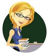Репетитор математики для 5-9 классов