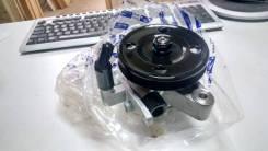 Гидроусилитель руля. Hyundai Sonata