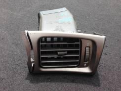 Решетка вентиляционная. Subaru Forester, SH5