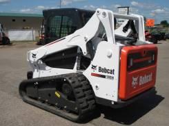 Bobcat. Мини-погрузчик T590, 992 кг.