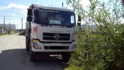 Dongfeng DFL3251A. Донгфенг, 3 000 куб. см., 33 000 кг.