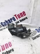 Крепление противотуманной фары. Subaru Impreza, GG9, GD3, GD2, GG3, GGC, GG2, GGA, GG, GD Двигатель EJ152