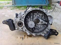 МКПП. Kia Rio, FB, UB Hyundai Solaris Двигатели: G4LC, G4FA, G4FC