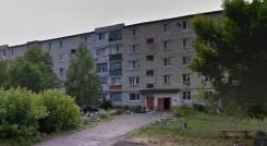 Обмен кв в Спасске-Дальнем на Владивосток с моей доплатой. От частного лица (собственник)
