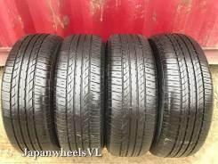 Toyo Tranpath R30. Летние, 2011 год, износ: 10%, 4 шт