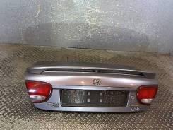 Крышка (дверь) багажника Mazda Xedos 6