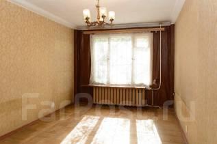 2-комнатная, улица Бабушкина 101к2. Невский, агентство, 46 кв.м.