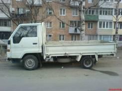 Услуги грузовика, грузоперевозки,. доставка. От 400 руб