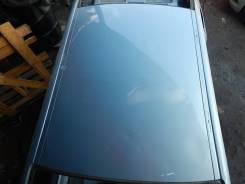 Крыша. Peugeot 407, 6C, 6D, 6E Двигатели: EW12J4, EW7A, EW10A, ES9A, EW12A
