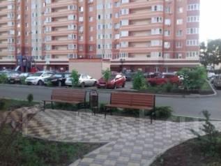 1-комнатная, Героя Яцкова. Прикубанский, агентство, 35 кв.м.
