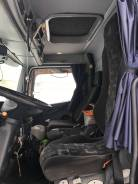 Mercedes-Benz. Мерседес 818, 4 200 куб. см., 5 000 кг.