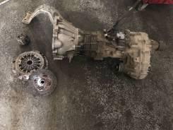 Механическая коробка переключения передач. Toyota Lite Ace Noah, CR50 Toyota Town Ace Noah, CR50 Двигатель 3CT