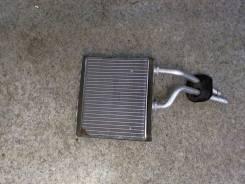 Радиатор отопителя (печки) Nissan Pathfinder 2000-2005