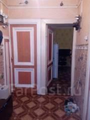 Комната, Артемовская 79. Индустриальный, агентство, 24 кв.м.