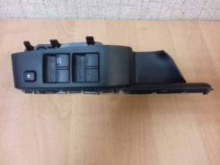 Блок управления стеклоподъемниками. Honda Fit, GE8, GE9, GE6, GE7