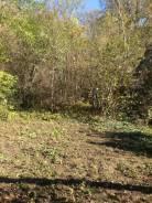 Продается зем. уч. 14сот. 2500т. р. 1 400 кв.м., собственность, от агентства недвижимости (посредник)