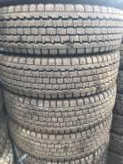 Bridgestone Blizzak W969. Зимние, без шипов, износ: 5%, 4 шт