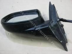 Зеркало заднего вида боковое. Honda Accord, CU1, CU2