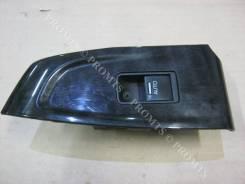 Кнопка стеклоподъемника. Honda Accord, CU2, CU1