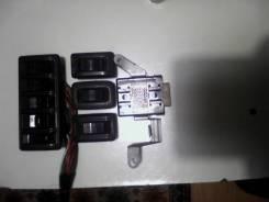 Реле стеклоподъемника. Toyota Sprinter, AE95