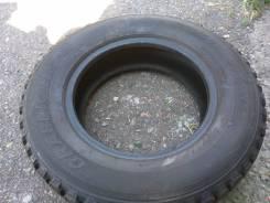Dunlop Graspic HS-3. Зимние, без шипов, 10%, 4 шт