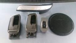 Кнопка стеклоподъемника. Chery Tiggo Chery Tiggo T11 481FC, 484F, 4G63, 4G64, SQR481F