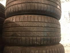 Bridgestone Turanza ER42. Летние, 2014 год, износ: 20%, 4 шт