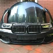 Ноускат. BMW 7-Series, G11, G12. Под заказ