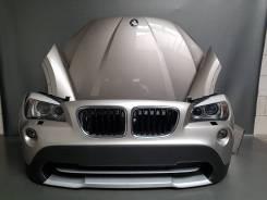 Ноускат. BMW X1, E84, F48. Под заказ