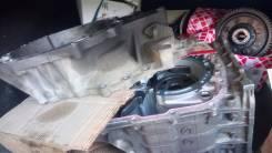 Автоматическая коробка переключения передач. Hyundai Sonata, NF Hyundai NF