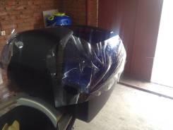 Тонирование бронирование автомобилей полировка фар