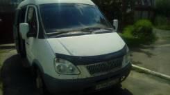 ГАЗ 32213. Продается