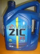 ZIC RV