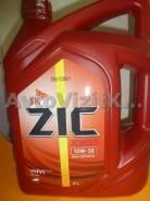 ZIC X3000