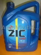 ZIC X5000