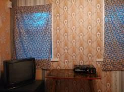 Сдается летний домик в п. Ливадия. От частного лица (собственник)