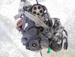 Контрактный (б у) двигатель Рено Сценик 1998 г. F3RP796 2,0 л бензин