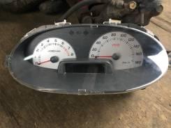 Спидометр. Toyota Vitz, NCP13, NCP10, NCP131