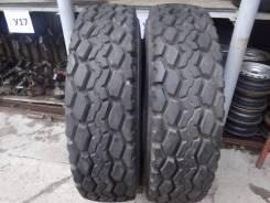 Bridgestone V-steel. Всесезонные, износ: 5%, 2 шт
