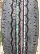 Bridgestone RD613 Steel. Летние, 2013 год, без износа, 1 шт