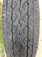 Bridgestone Duravis R670. Летние, 2013 год, износ: 5%, 1 шт