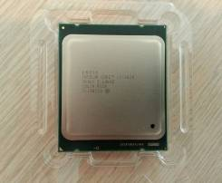 Intel Core i7-3820