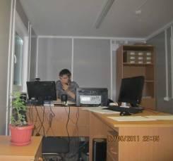 Инженер технической поддержки. Незаконченное высшее образование (студент), опыт работы 6 лет
