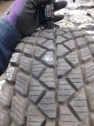 Bridgestone Winter Dueler DM-Z2. Зимние, без шипов, износ: 10%, 2 шт. Под заказ