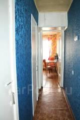 2-комнатная, проспект Ленина 18. центральный, агентство, 65 кв.м.