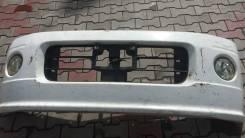 Бампер. Honda S-MX