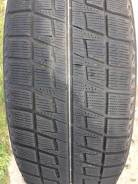 Bridgestone Blizzak Revo2. Зимние, без шипов, 2012 год, износ: 20%, 1 шт
